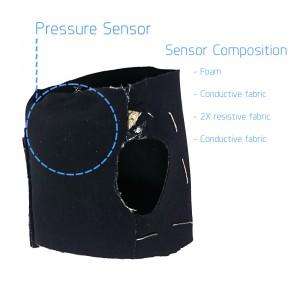 PhotoSensor