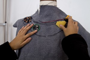 wearable_tech_01_web