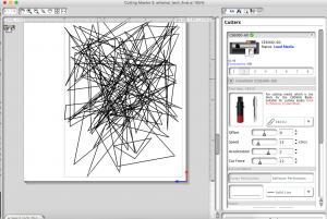sharpie_texturepaper
